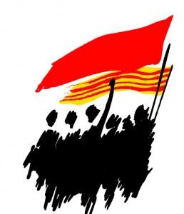 3 aplicacions logo