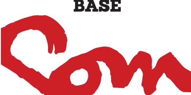ponencia-base